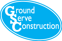 Construction | Civil Engineering | Utilities |Groundwork